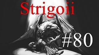 Sinn:Legende si Mituri/Episodul 80: Strigoii vii si morti (REMAKE)