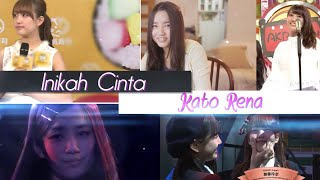 BACKUP VIDEO DOWNLOAD HERE: http://adf.ly/1axQLt Kato Rena AKB48.