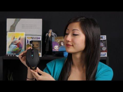 corsair-gaming-m65-rgb-mouse-review