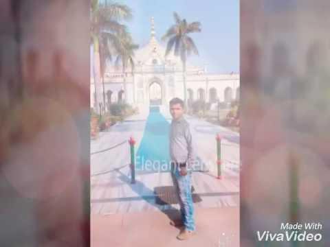 Kaabli hoon Syad Raza Abbas Singher