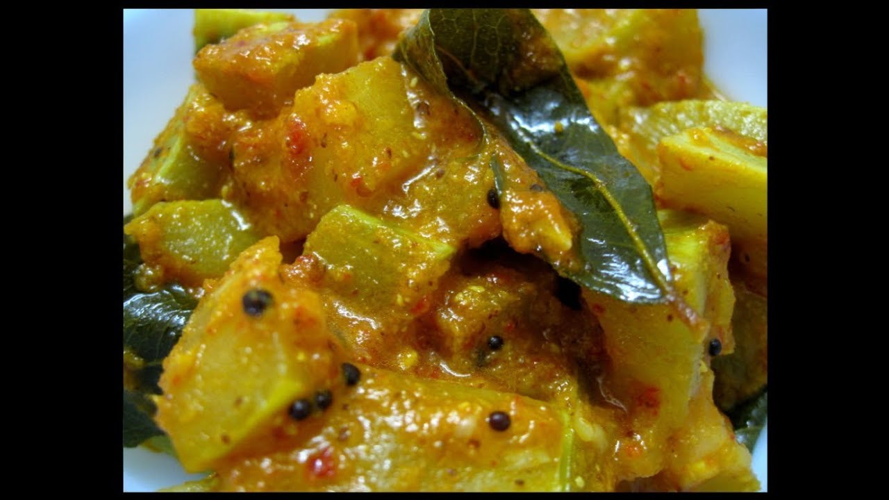Masala Kitchen Recipes