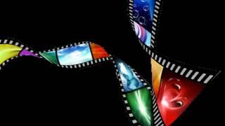 Приложение для просмотра Фильмов онлайн на телефоне