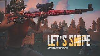 PUBG MOBILE LIVE | 50,000 UC CRATE OPENING DONE | AWM HEADSHOT AND M249 SPRAY FULL RUSH GAMEPLAY