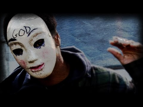 Thumbnail: The Purge Anarchy (2014) Kill Count HD