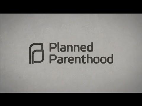 EL NEGOCIO DEL ABORTO DE PLANNED PARENTHOOD