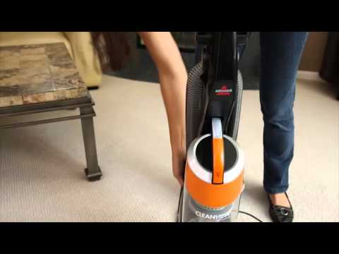 BISSELL® CleanView® Vacuum with OnePass Technology® 1330