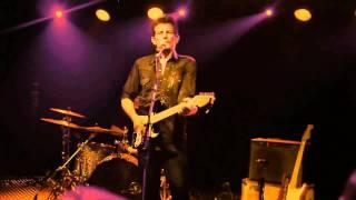 Savner En Som Dig (live) - Peter Viskinde Band