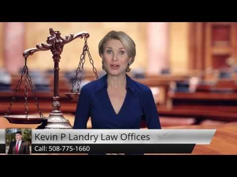 Hyannis Barnstable Cape Cod personal injury attorney reviews