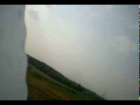 Elecritic day Ghisalba video 1 prima parte