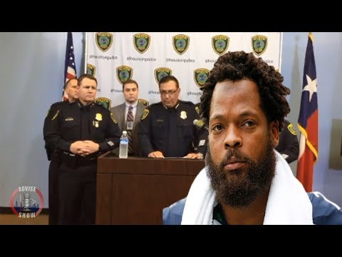 NFL Star Michael Bennett Indicted In Alleged Assault On A Elderly Woman During The Super Bowl