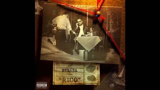 Berner Walk In My Shoes feat. Kokane - 2018.mp3