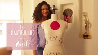 Masaba Gupta cannot understand our obsession with fair skin