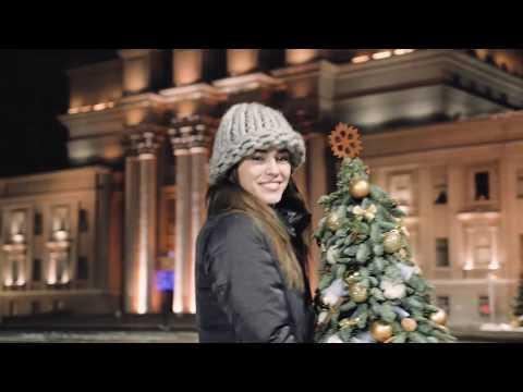 GROWBOX II Made In Russiaиз YouTube · С высокой четкостью · Длительность: 3 мин31 с  · Просмотры: более 185.000 · отправлено: 02.01.2013 · кем отправлено: ParadisePlants2012