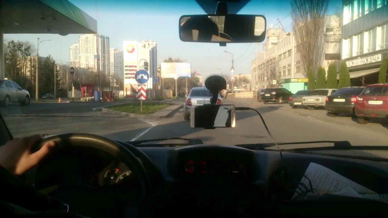 081027 Дома Шале в России Строить не перестроить - YouTube