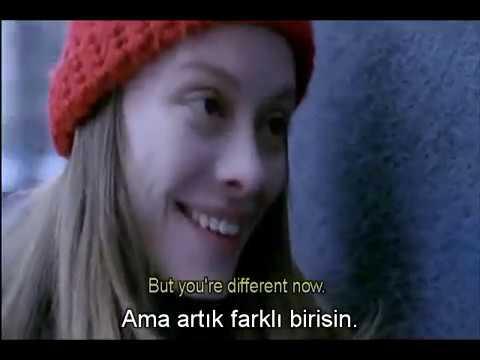 MOST - The Bridge - KÖPRÜ Türkçe Altyazılı İzle (2003) Kısa Film