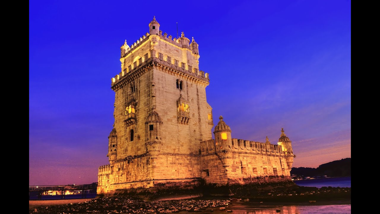 Visit Lisbon Portugal Things To Do In Lisbon Queen Of
