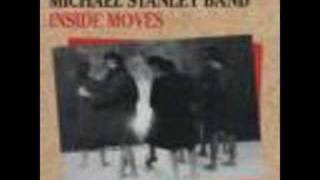 Michael Stanley Band - Let