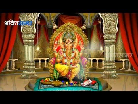 Showreel | Bhakti Sagar TV