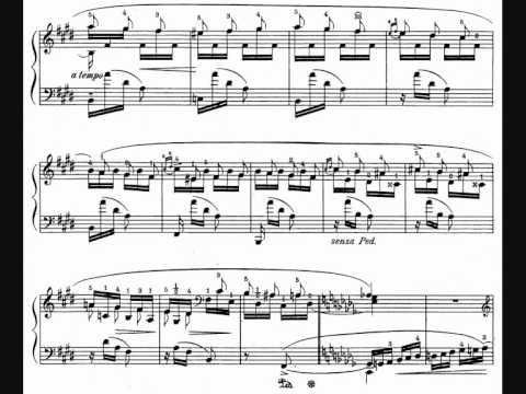 """robert schumann grillen from fantasiestucke opus Robert alexander schumann was born in essay on robert schumann, grillen from fantasiestucke, opus 12 - music in the robert schumann's """"grillen."""