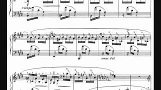Play Fantasiestücke, Op. 12 II. Aufschwung