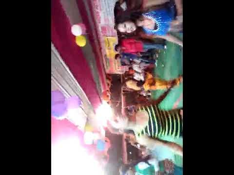 Mal Nya Ba //hangama Top Aarkesta Sampur Bajar