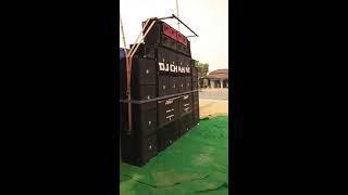 Sound Check Hard Vibration--Dj Chahat