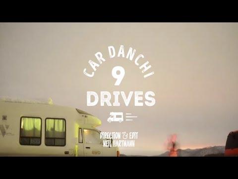 Car Danchi 9