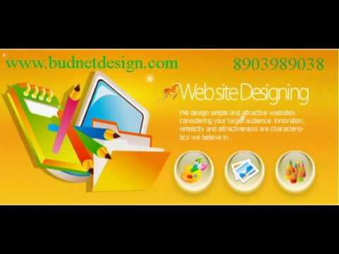 Web Design Coimbatore | Web Design Company Coimbatore
