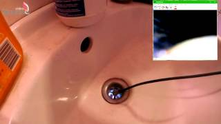 видео Купить камера-эндоскоп USB (ЮСБ) в интернет-магазине по оптовой цене