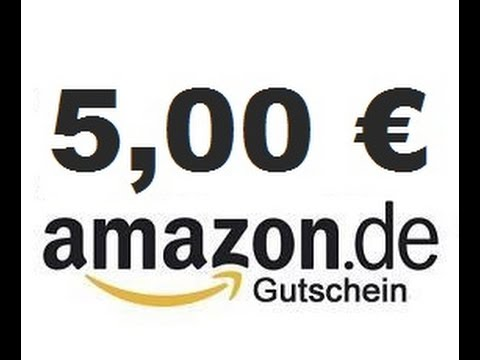 Amazon Gutschein Mobile Payment