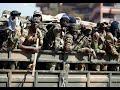Mupata weJerico ft Simba renyu Mambo - Madzore Hitt Songs