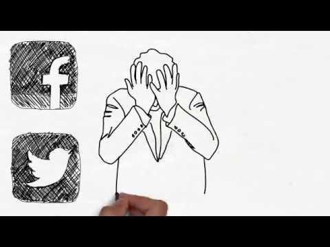 Social Media Marketing Consultant Dallas Texas - 972-338-5995