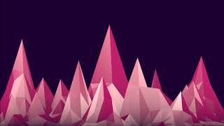Elektronomia - Sky High/Lensko - Rebirth Mashup