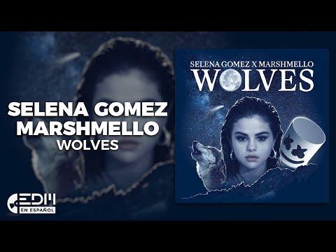 [Lyrics] Selena Gomez x Marshmello -...