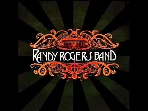 randy-rogers-band-buy-myself-a-chance-southtexasredneck