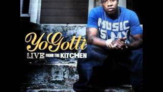 Yo Gotti- Blood Money Instrumental Prod. by Dj Cooley (NEW 2012) (CDQ)