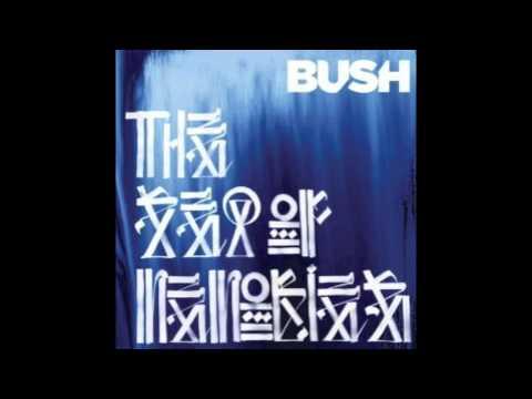 Bush - Landslide