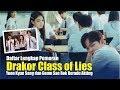 Biodata Pemain Class of Lies, Daftar Lengkap Pemeran Drakor Class of Lies