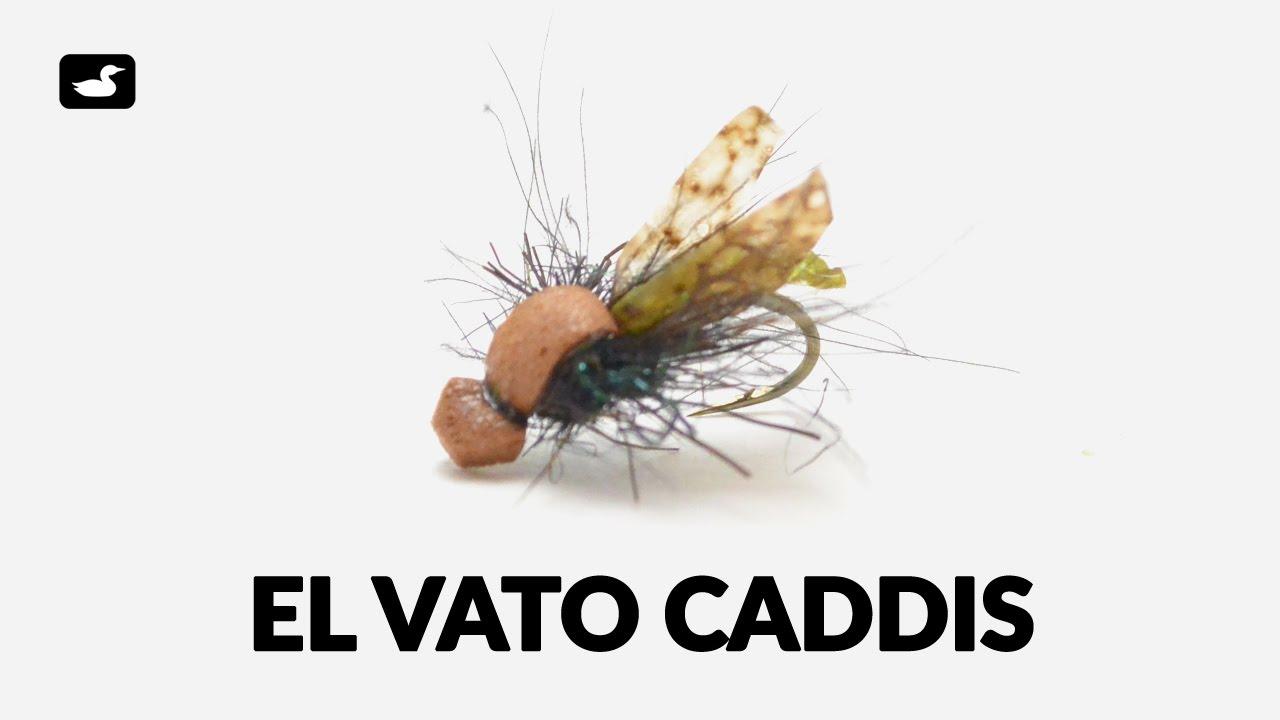 "Image result for vato caddis"""