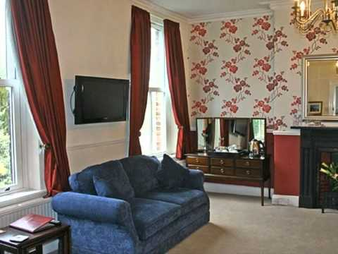 Bed and Breakfast Durham
