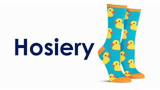 Clothes for Kids Hosiery and Footwear
