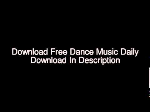 Dance Music Mp3 Download