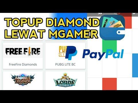 mgamer-penghasil-diamond-untuk-free-fire-&-mobile-legends-di-sini