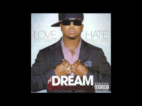 She Needs My Love  - The Dream