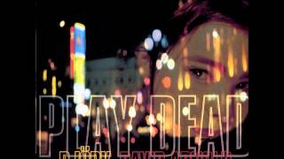 Björk - Play Dead (Original Film Mix)