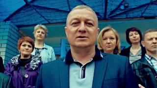 Выпускной клип 2016