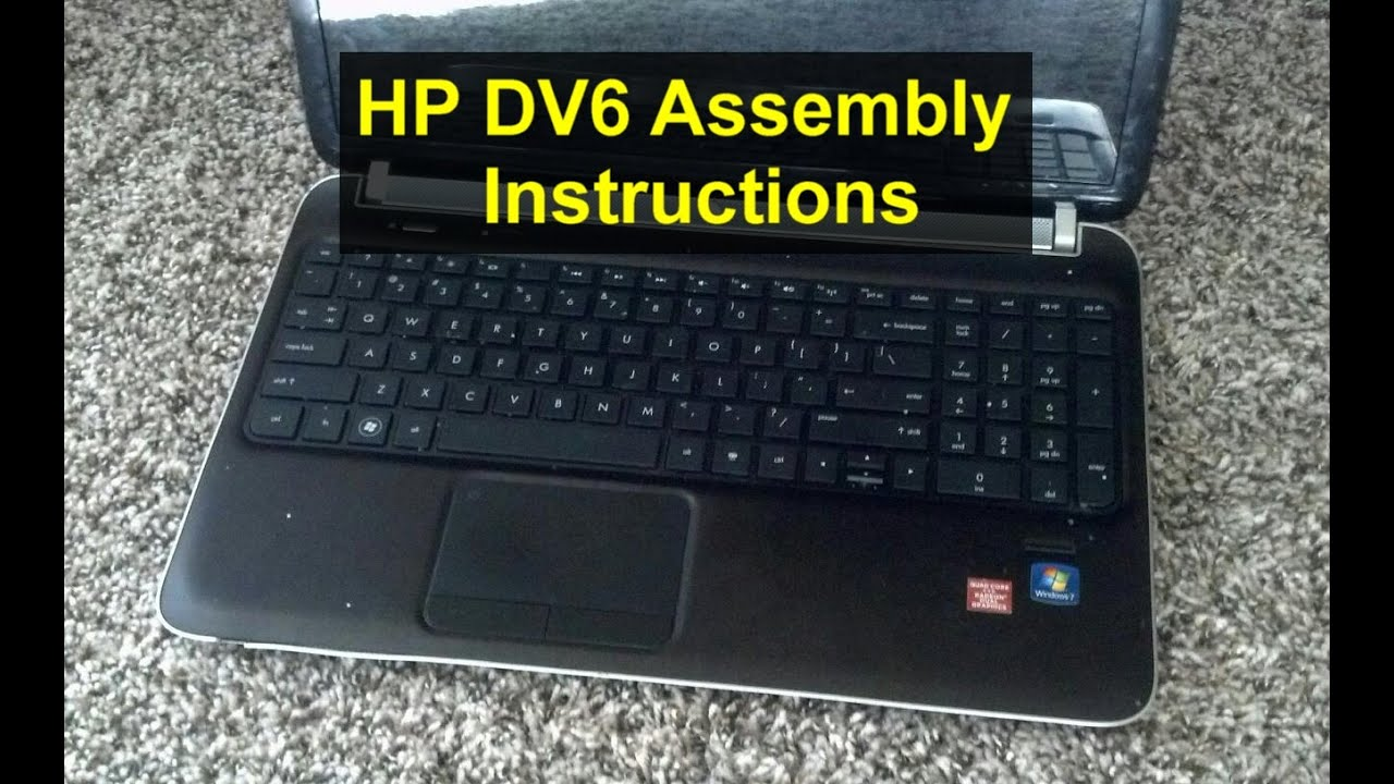 hp dv6000 guide user guide manual that easy to read u2022 rh sibere co hp pavilion dv6 disassembly teardown hp pavilion dv6 disassembly manual