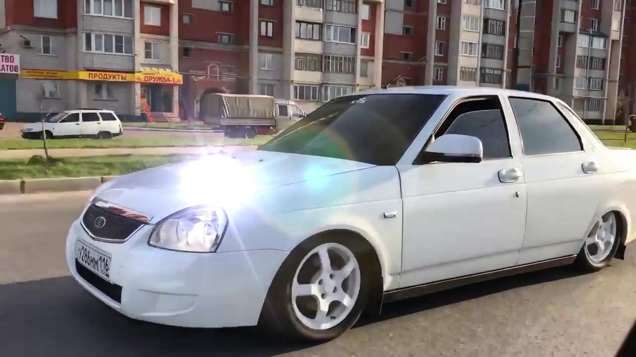 жидкое стекло для авто купить в волгограде - YouTube