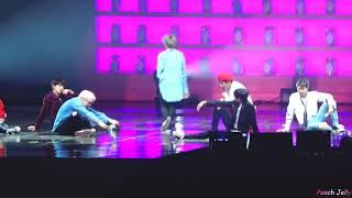 Lagu BTS GO GO