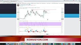 Bitcoin - Ripple - Litecoin Haftalık Bitcoin Al Sat